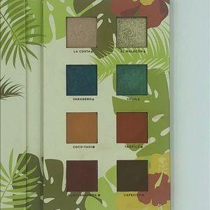 *Alamar Cosmetics Reina Del Caribe Vol. 1